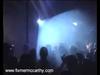 Fixmer/McCarthy - Hate Me