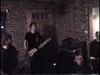 Against Me! - Live in Reno 2003 pt5