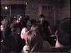 Against Me! - Live in Reno 2003 pt3
