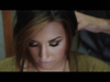 Demi Lovato - A Letter To My Fans...