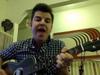 Eli Paperboy Reed - Always Be My Baby (Mariah Carey cover)