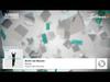 Armin van Buuren - Pulsar