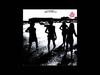 Mudhoney - Ritzville (Head on the Curb LP - 2011)