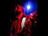 Mudhoney - Dyin' for It @ BBC Maida Vale Studios (Peel Sessions) - London - 09.08.2002