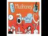 Mudhoney - Checkout Time (alt. version) - Let It Slide 7