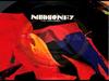 Mudhoney - Street Waves (Pere Ubu cover)