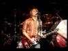 Mudhoney - It Is Us - Sao Paulo, Brasil - 2007