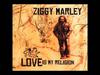 Ziggy Marley - Make Some Music | Love Is My Religion