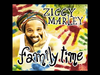 Ziggy Marley - Future Man, Future Lady (feat. Laurie Berkner | Family Time)