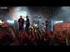 CHASE&STATUS LIVE @ RADIO 1 BIG WEEKEND - PIECES (feat. PLAN B)