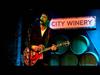 Joseph Arthur - In The Sun 03-09-13 City Winery, NYC 1080p
