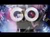 My Chemical Romance - Planetary (GO!)