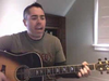 Barenaked Ladies - These Apples (Bathroom Sessions)