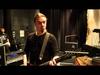Sonata Arctica - Stones Grow Her Name in Japan 2013