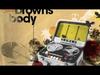 John Brown's Body - Dub Yourself Over (Ticklah Remix)