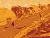 John Brown's Body - The Gold (Dubmatix Runnin' Remix)