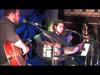 Coheed & Cambria - New song Iron Fist