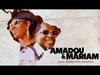 Amadou & Mariam - C'est pas facile pour les Aigles (Frikstailers Remix)