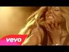 Mariah Carey - #Beautiful (feat. Miguel)