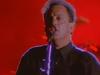 Billy Joel - We Didn't Start The Fire (Live at Yankee Stadium)