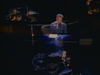 Billy Joel - Piano Man (Live at Yankee Stadium)