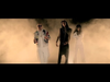 Fat Joe - Ballin' (feat. Wiz Khalifa, Teyana Taylor)