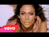 Jennifer Lopez - Live It Up (feat. Pitbull)
