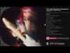 Jimi Hendrix - Machine Gun - LA Forum 1970
