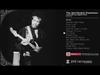 Jimi Hendrix - Ezy Ryder - LA Forum 1970