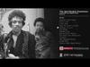 Jimi Hendrix - Message To Love - LA Forum 1970