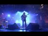 Soundgarden - Worse Dreams (Live On Letterman/2012)