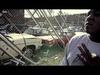 Styles P - Red Eye (feat. Jadakiss)