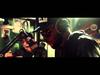 MAITRE GIMS - JME TIRE (live planete rap)
