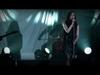 Olivia Ruiz - Live Le calme et la tempête