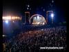 Bryan Adams - Run To You - Live at Slane Castle, Ireland - Special Edit