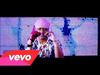 Psy 4 De La Rime - Follow Me