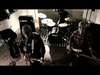 Hawthorne Heights - Is This What You Wanted?