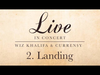 Wiz Khalifa & Curren$y - Landing