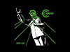 Curren$y - Scottie Pippen (feat. Freddie Gibbs - Covert Coup)