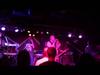Bonin' In The Yard - Fishbone @ Brixton 05-06-10