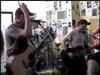 Against Me! - Acoustic at Wayward pt 1