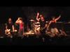 Against Me! - Live at Aggie Theatre pt6