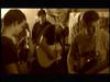 Against Me! - Live at Wayward pt 4