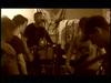 Against Me! - Live at Wayward pt 3