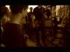 Against Me! - Live at Wayward pt 1