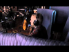 City and Colour - Little Hell - In Studio