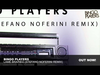 Bingo Players - Lame Brained (Stefano Noferini Remix)