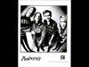 Mudhoney - Overblown (Singles Soundtrack) - 1992