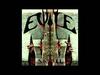 Evile - Underworld