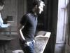 Marco Carta - La forza mia - Backstage
